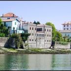Port d'Hendaye - Côte Basque