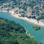 Photo Lac au Pays Basque