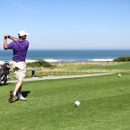 Photo Golf d'Anglet - Sud Ouest