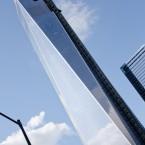 Bulding New York - tuvemafoto.com