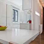 Appartement d'architecte - Pays Basque