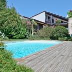 Photo villa saint-jean de luz - Pays Basque