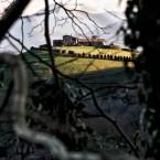Photo Sare - Pays Basque