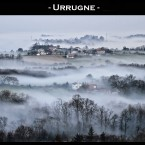 Photo Urrugne - 64