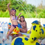 Camping international Saint jean de luz