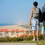 Photo Anglet tourisme - Pays Basque