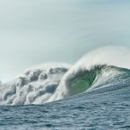 photos-surf-pays-basque