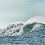 photos-surf-pays-basque