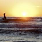 Surfeur Anglet - Appel d'offre