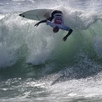 Photo Quicksilver pro