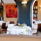 Brikéténia restaurant Pays Basque