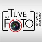 logoTVMFT-145x145